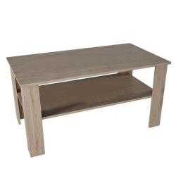 Konferenčný stolík, dub san remo, GAUDI