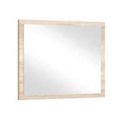 Zrkadlo, dub artisan, BAFRA