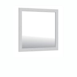 Zrkadlo LS2, sosna andersen, PROVANCE